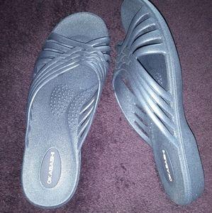 Okabashi Sandals Medium